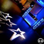 DJ & DISCO