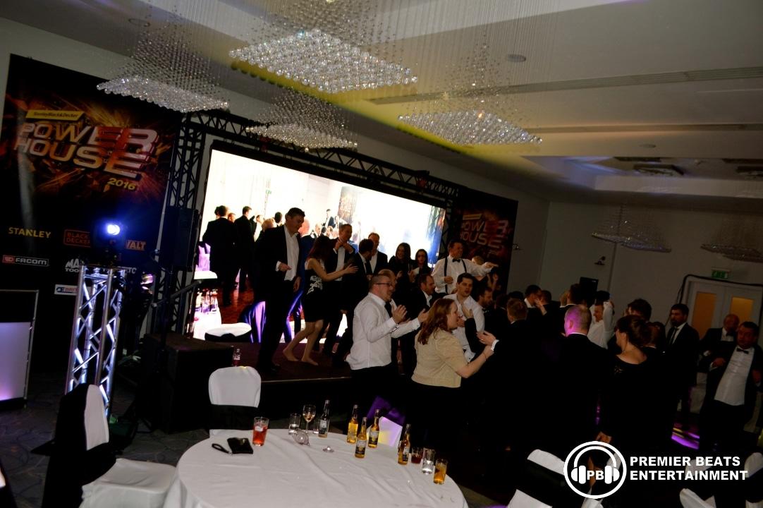 Dsc 0890 Premier Beats Entertainment